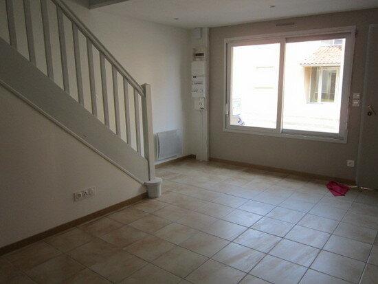 Location Maison 3 pièces à Tartas - vignette-3