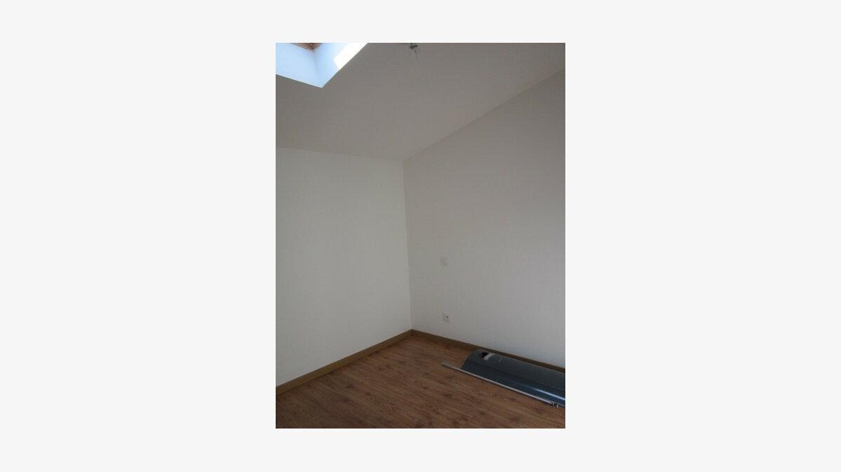Location Maison 3 pièces à Tartas - vignette-9