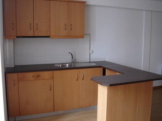 Location Appartement 3 pièces à Tartas - vignette-2