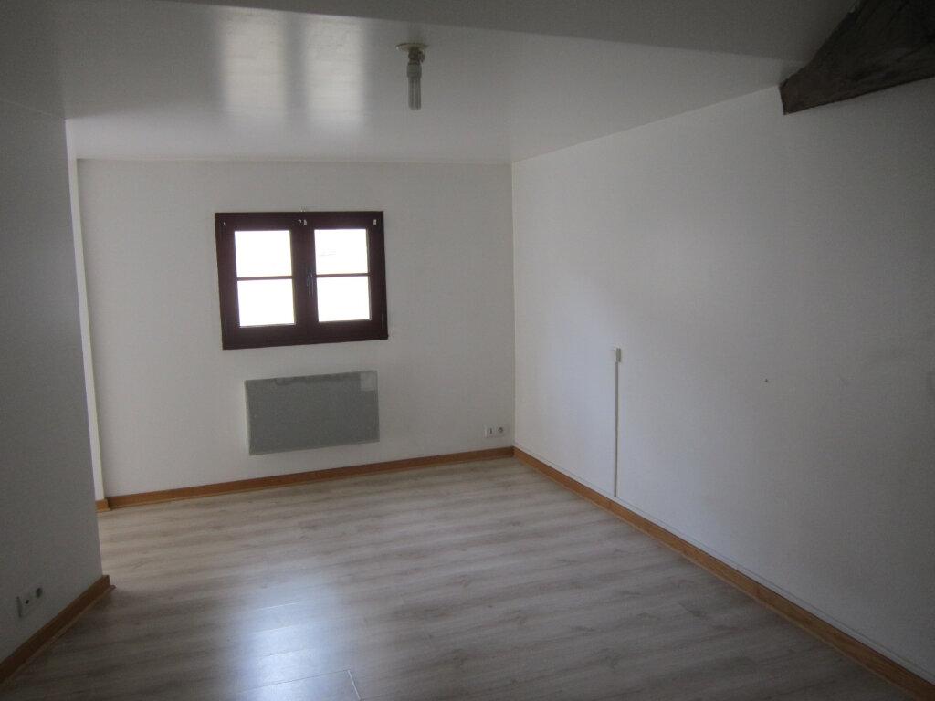 Location Appartement 3 pièces à Tartas - vignette-3