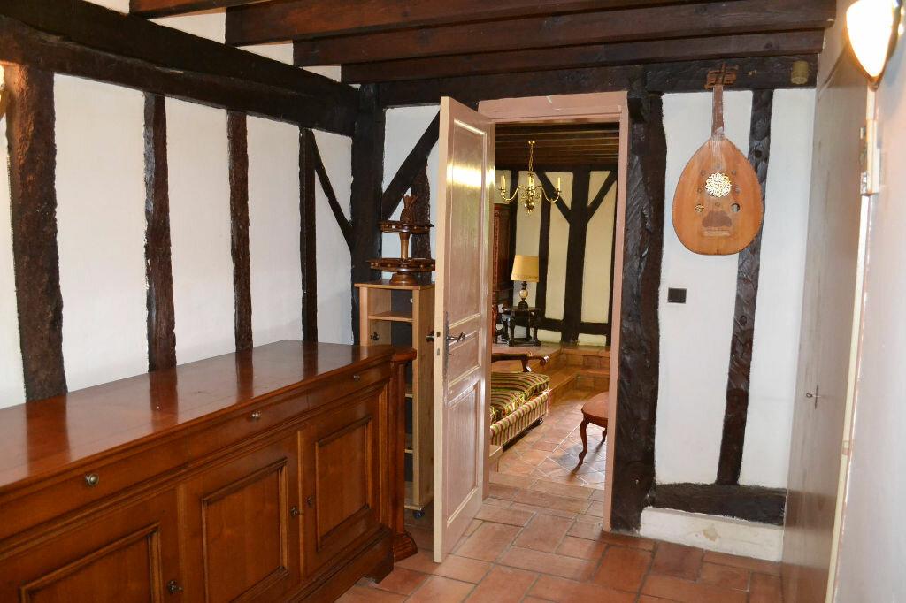 Achat Maison 6 pièces à Saint-Yaguen - vignette-8