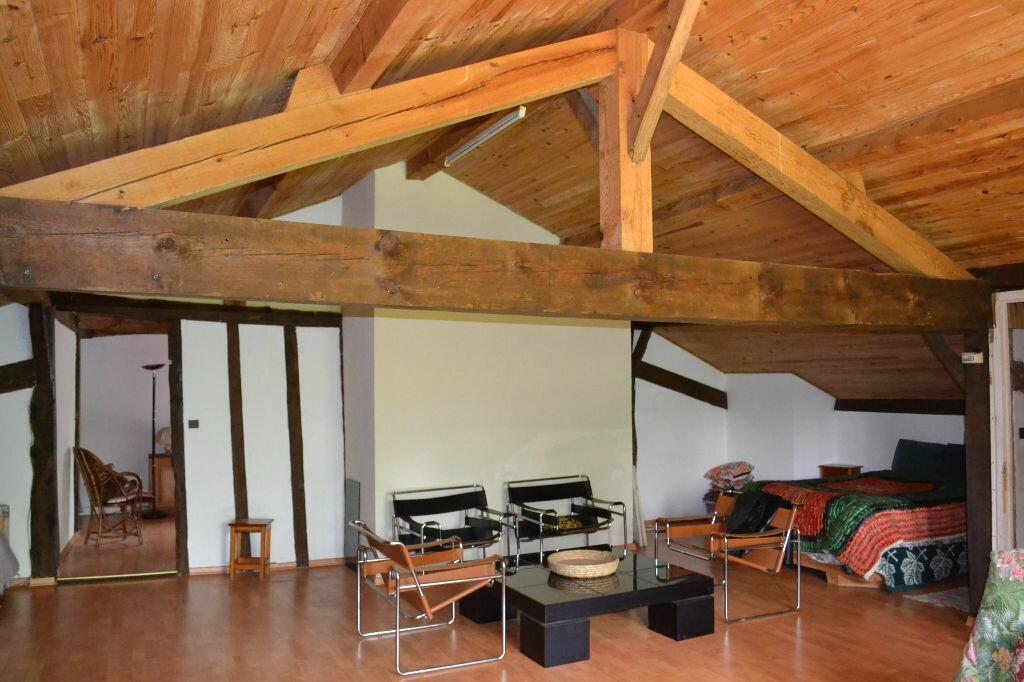 Achat Maison 6 pièces à Saint-Yaguen - vignette-9
