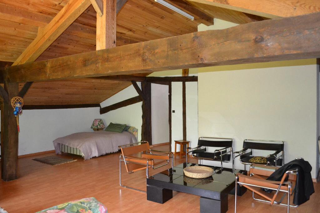 Achat Maison 6 pièces à Saint-Yaguen - vignette-10