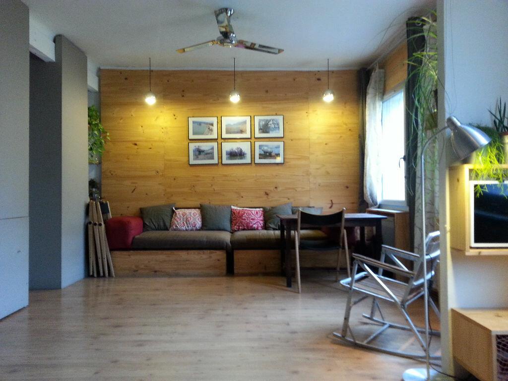 Achat Maison 5 pièces à La Seyne-sur-Mer - vignette-1