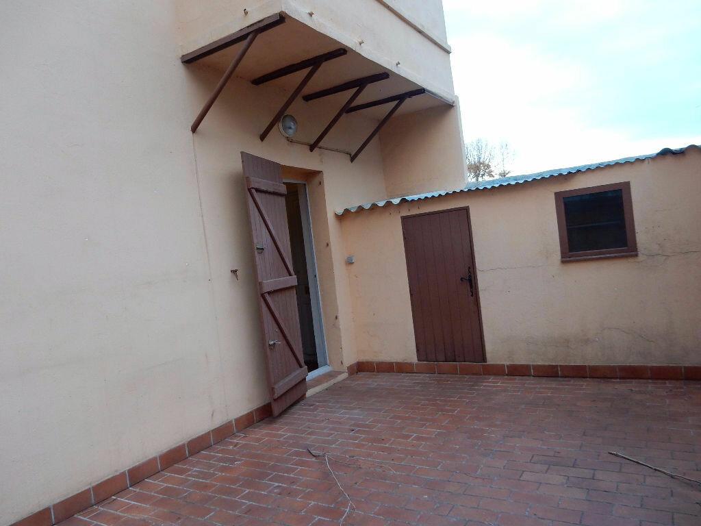 Achat Appartement 3 pièces à La Seyne-sur-Mer - vignette-1