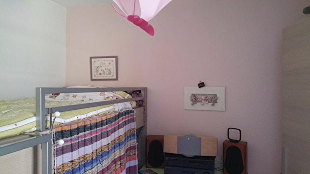Achat Appartement 3 pièces à La Seyne-sur-Mer - vignette-9
