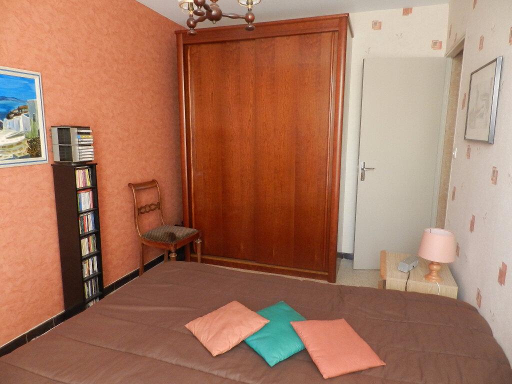 Achat Appartement 3 pièces à La Seyne-sur-Mer - vignette-6