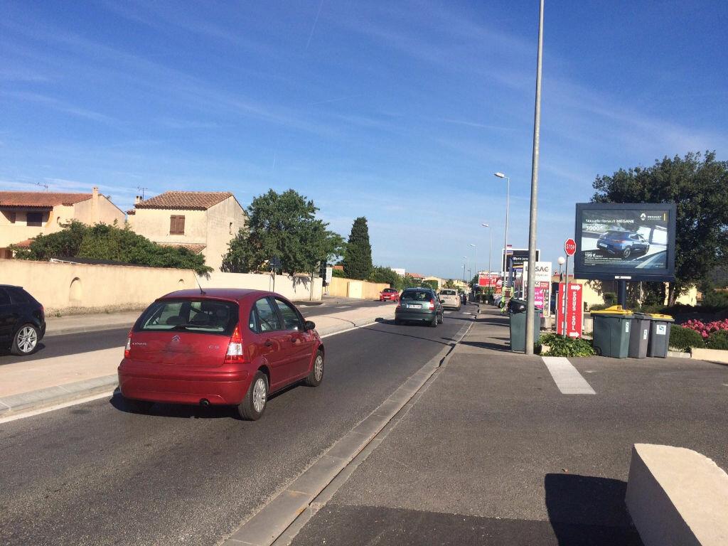Achat Local commercial  à La Seyne-sur-Mer - vignette-1
