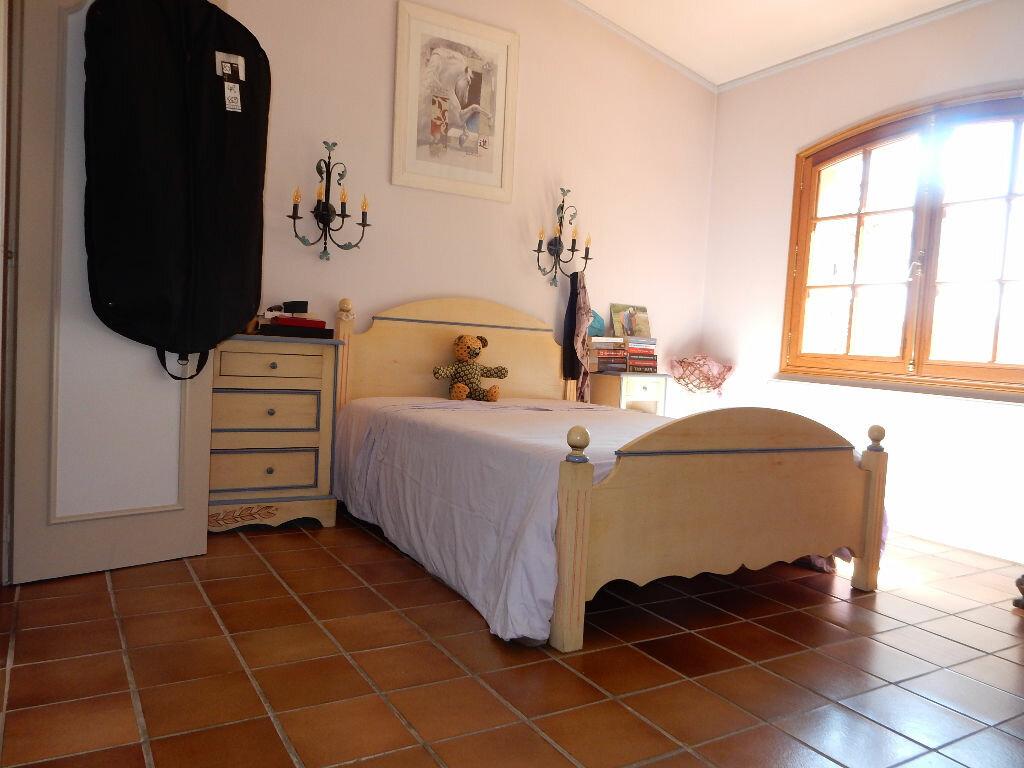 Achat Maison 7 pièces à La Seyne-sur-Mer - vignette-8