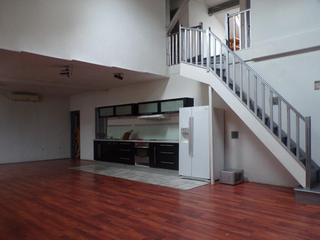 Achat Appartement 6 pièces à La Seyne-sur-Mer - vignette-4