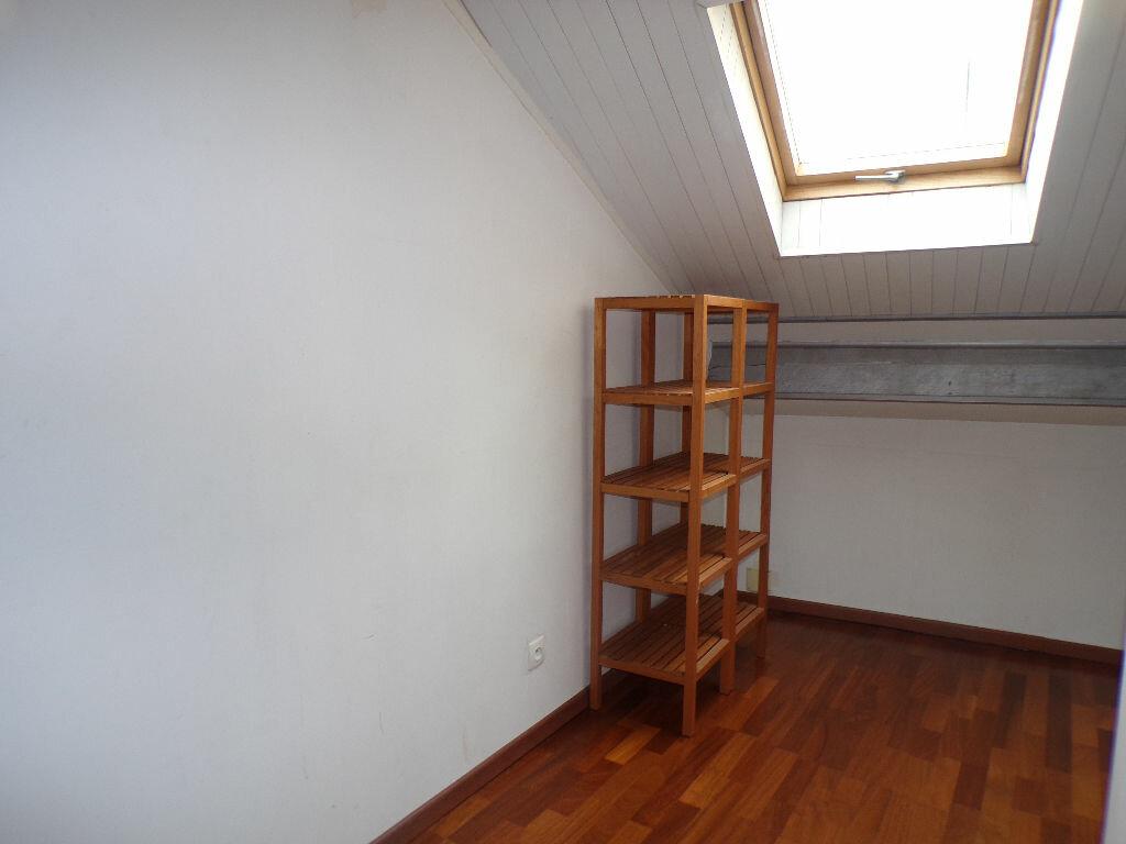 Achat Appartement 6 pièces à La Seyne-sur-Mer - vignette-8
