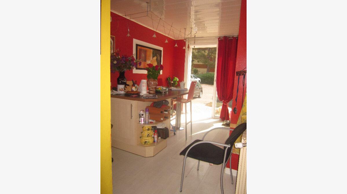 Achat Appartement 2 pièces à La Seyne-sur-Mer - vignette-2