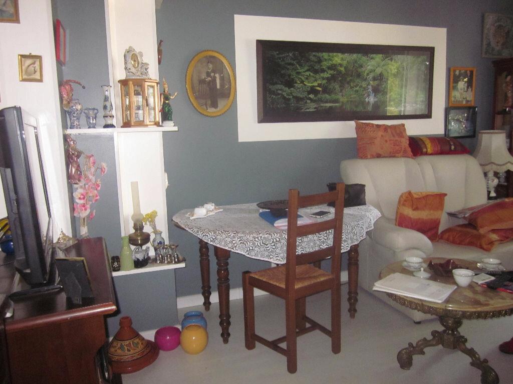 Achat Appartement 2 pièces à La Seyne-sur-Mer - vignette-4