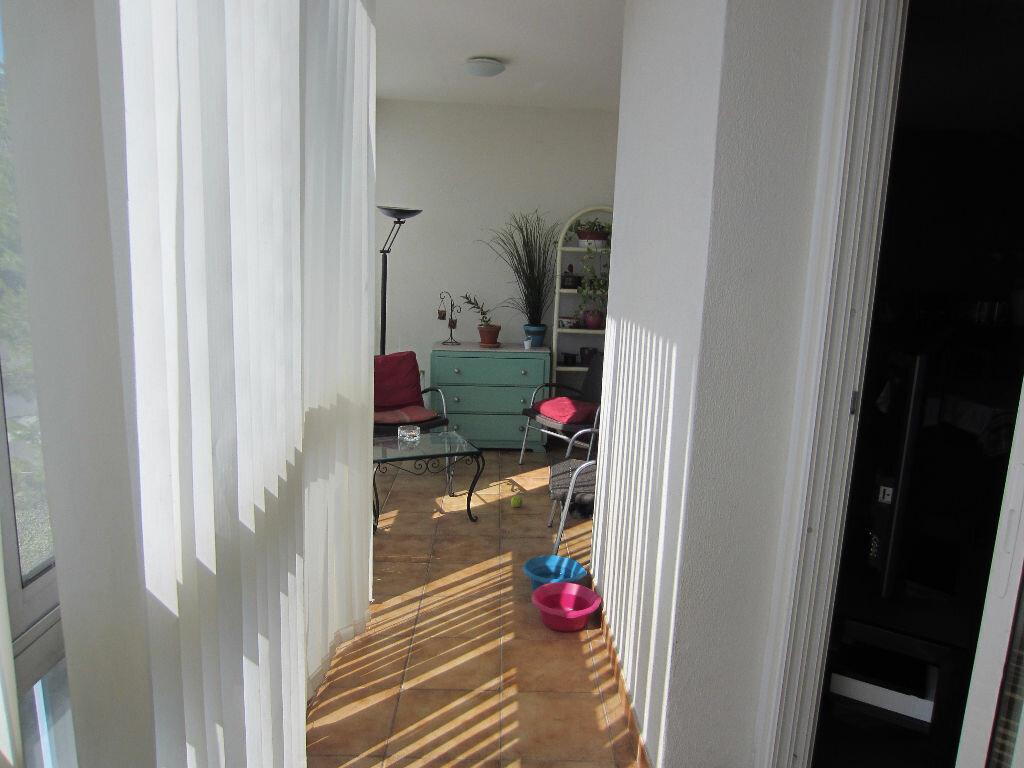 Achat Appartement 5 pièces à Six-Fours-les-Plages - vignette-10