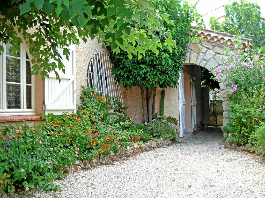 Achat Maison 3 pièces à La Seyne-sur-Mer - vignette-2