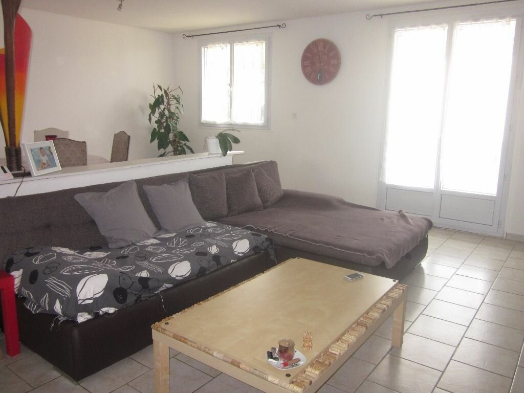 Achat Appartement 4 pièces à La Seyne-sur-Mer - vignette-1