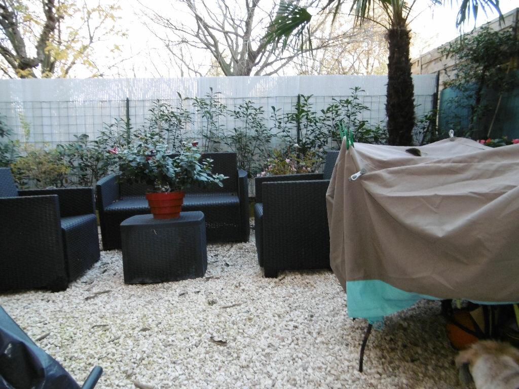Achat Appartement 3 pièces à Sanary-sur-Mer - vignette-7