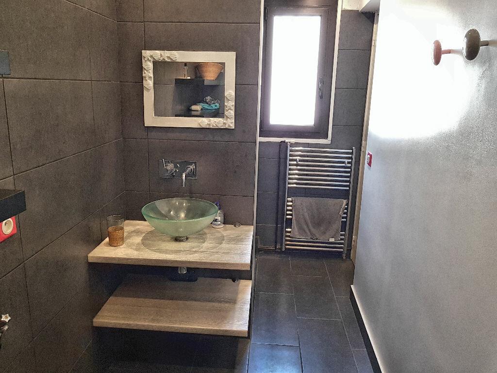 Achat Appartement 3 pièces à Bandol - vignette-2