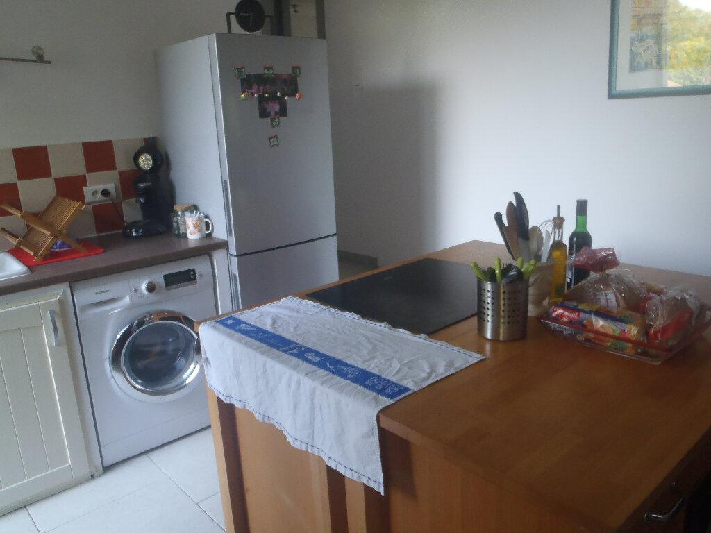 Achat Maison 4 pièces à Saint-Cyr-sur-Mer - vignette-5