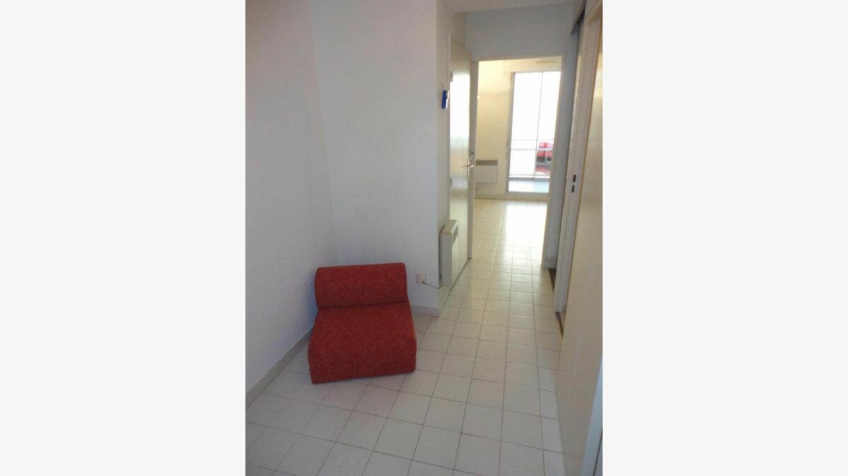 Achat Appartement 2 pièces à Bandol - vignette-5