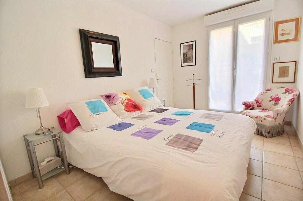 Achat Appartement 4 pièces à Bandol - vignette-5