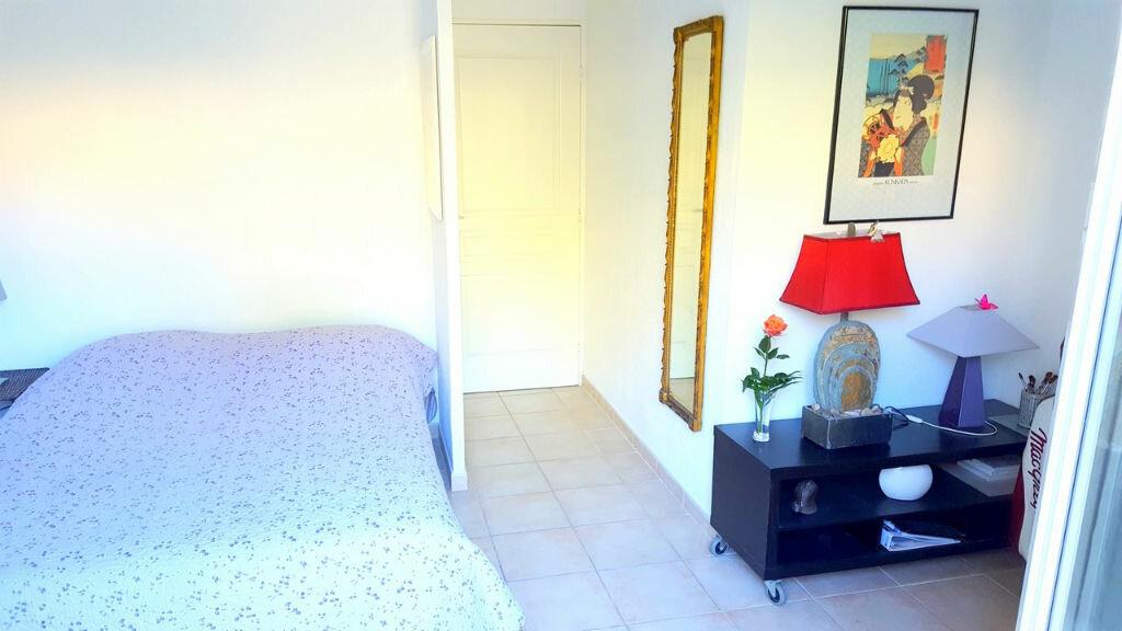 Achat Appartement 4 pièces à Bandol - vignette-7