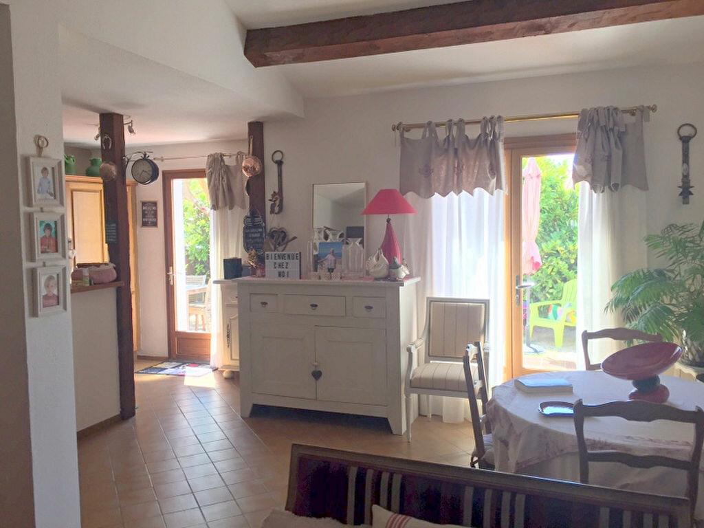 Achat Maison 4 pièces à Sanary-sur-Mer - vignette-4