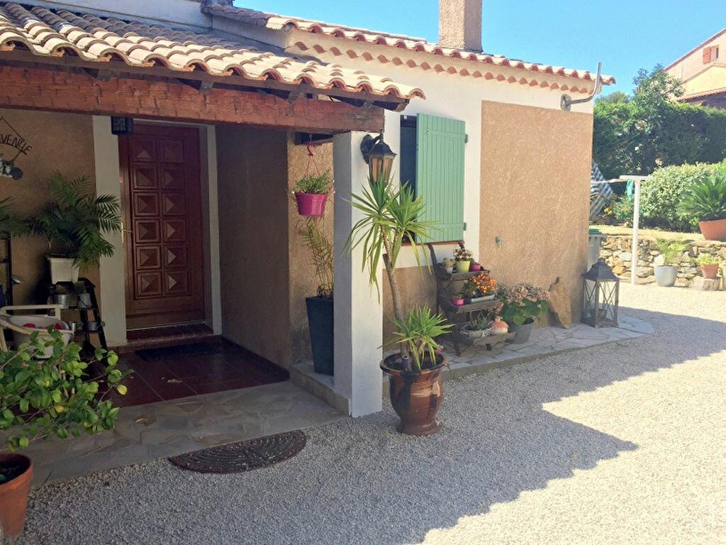 Achat Maison 4 pièces à Sanary-sur-Mer - vignette-5