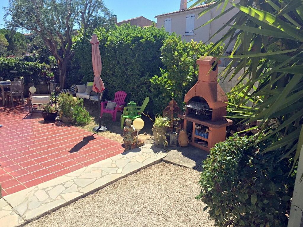 Achat Maison 4 pièces à Sanary-sur-Mer - vignette-8