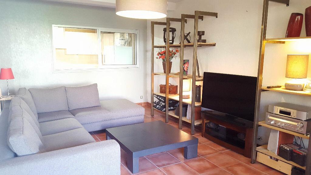 Achat Appartement 3 pièces à Bandol - vignette-1