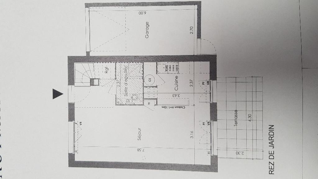 Achat Maison 4 pièces à Saint-Cyr-sur-Mer - vignette-4
