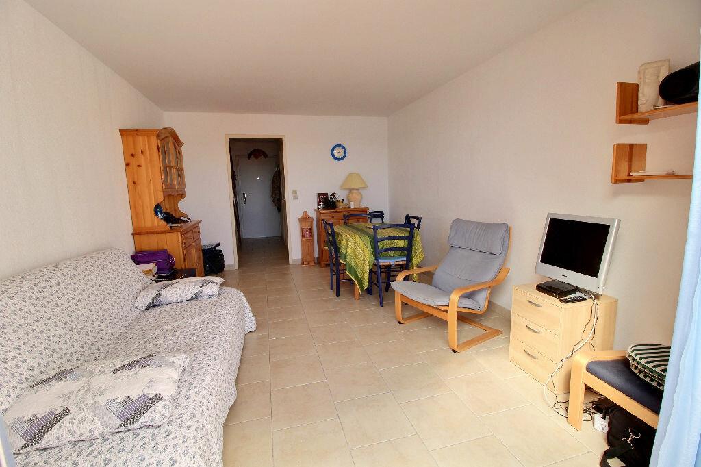 Achat Appartement 3 pièces à Bandol - vignette-4