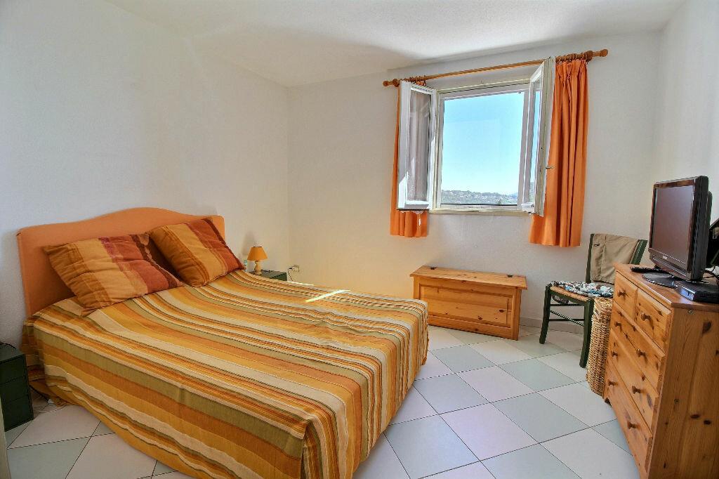 Achat Appartement 3 pièces à Bandol - vignette-8