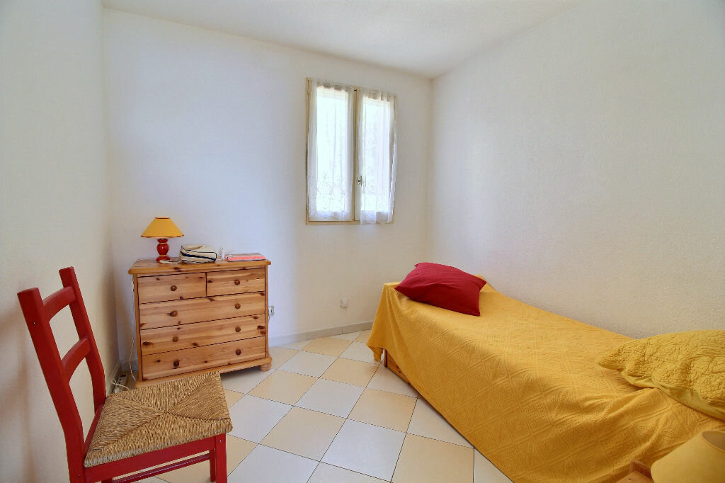 Achat Appartement 3 pièces à Bandol - vignette-10