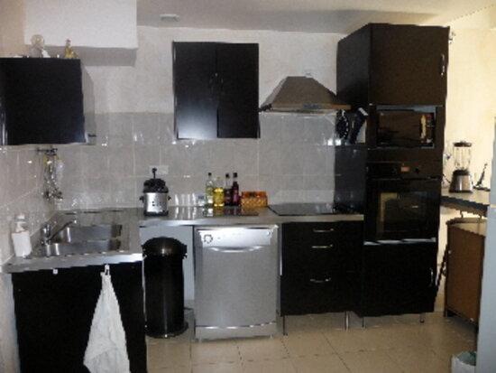 Achat Appartement 2 pièces à Le Beausset - vignette-1