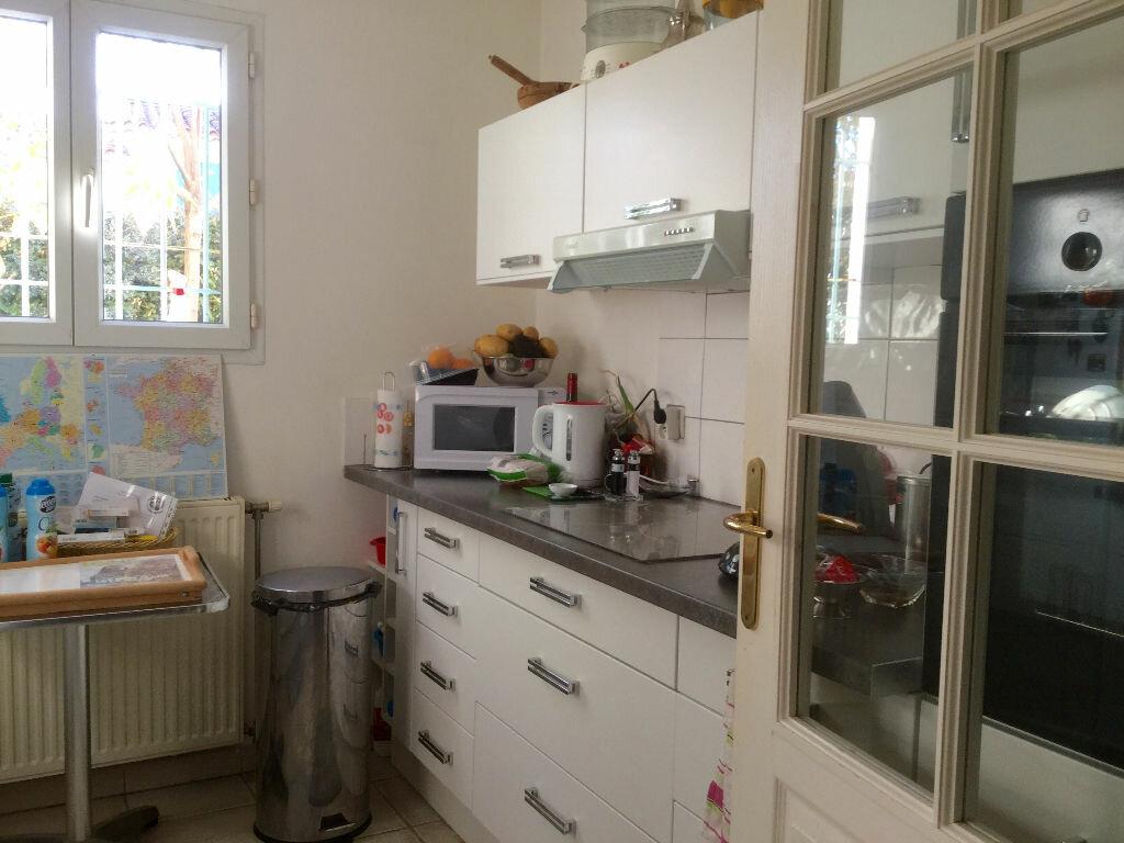 Achat Appartement 2 pièces à Le Beausset - vignette-5