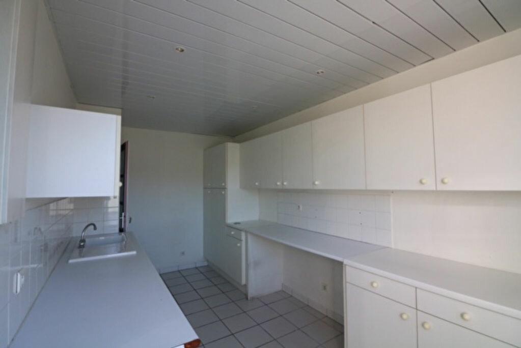 Achat Appartement 3 pièces à Le Beausset - vignette-5