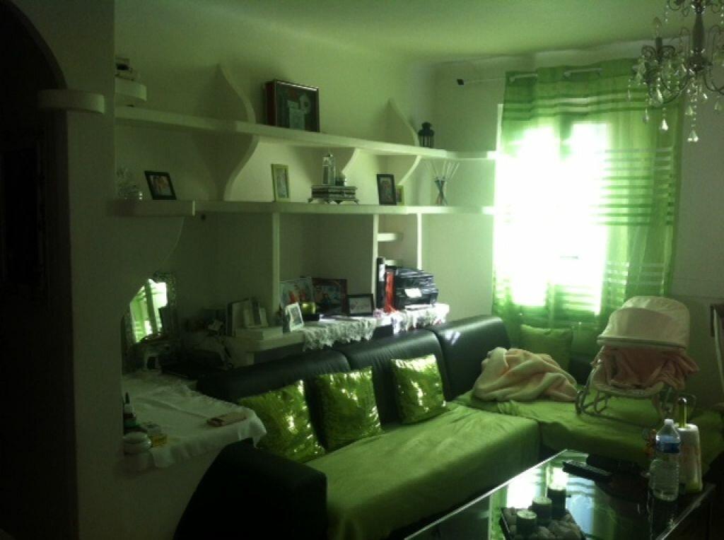 Achat Appartement 2 pièces à Six-Fours-les-Plages - vignette-2