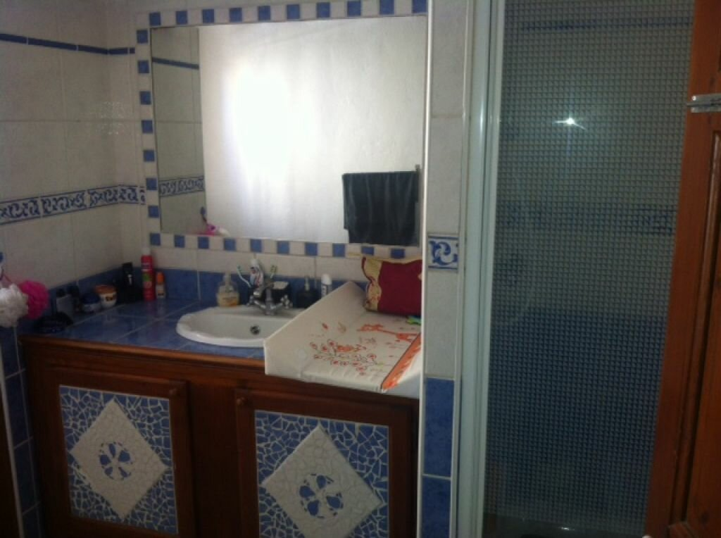 Achat Appartement 2 pièces à Six-Fours-les-Plages - vignette-3