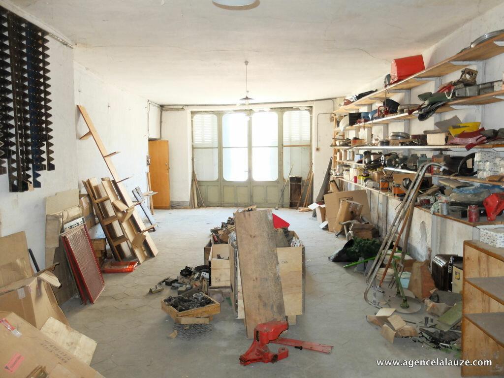 Achat Maison 6 pièces à Marvejols - vignette-4