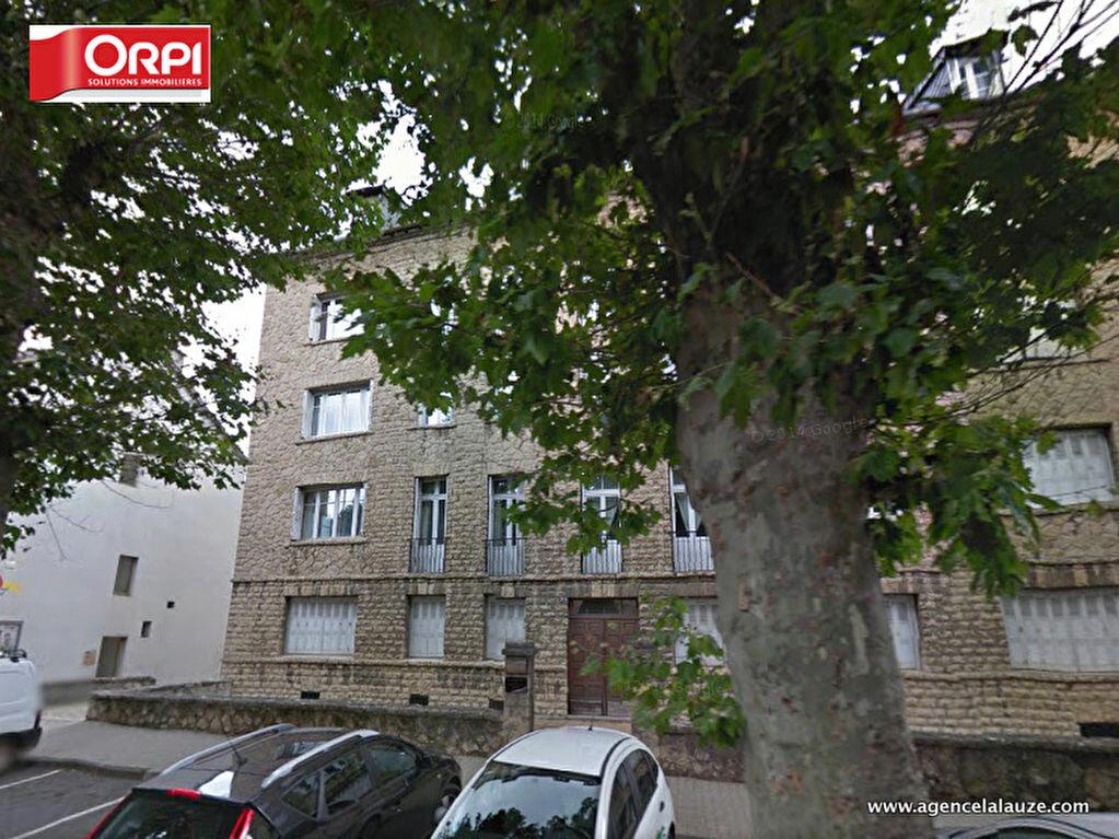 Achat Appartement 5 pièces à Mende - vignette-3