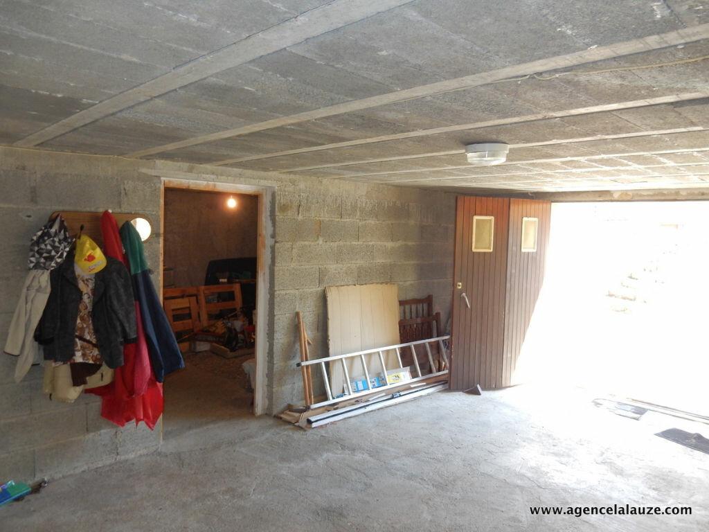 Achat Maison 6 pièces à La Canourgue - vignette-4