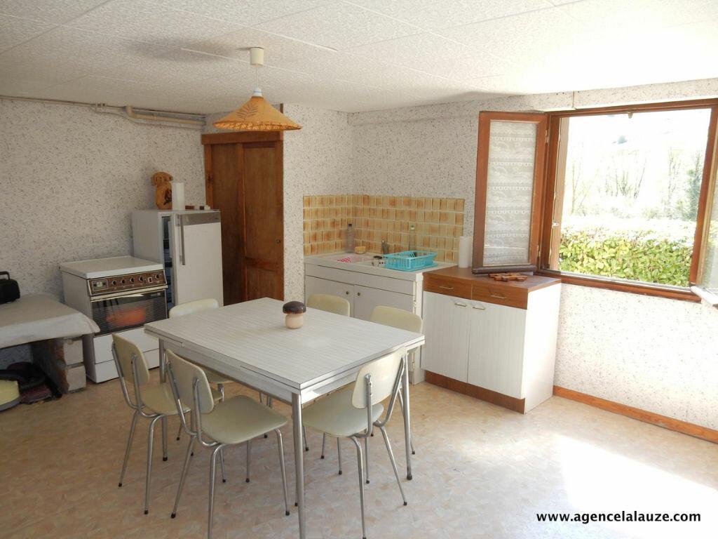 Achat Maison 6 pièces à La Canourgue - vignette-6