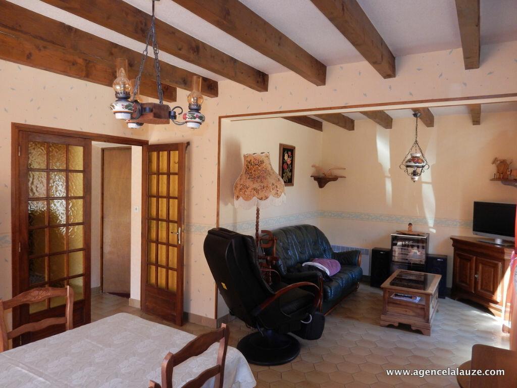 Achat Maison 6 pièces à La Canourgue - vignette-9