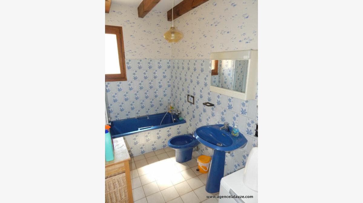 Achat Maison 6 pièces à La Canourgue - vignette-13