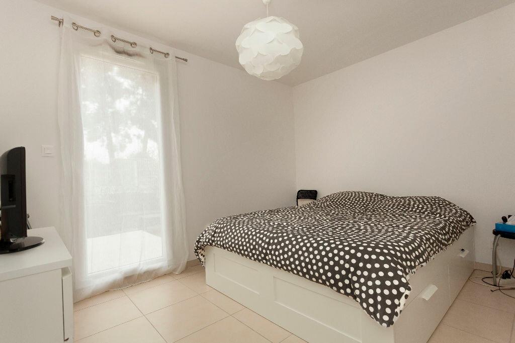 Achat Appartement 2 pièces à Bandol - vignette-6