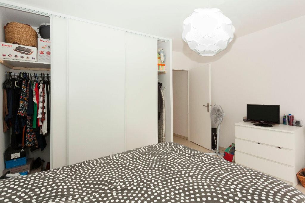 Achat Appartement 2 pièces à Bandol - vignette-7