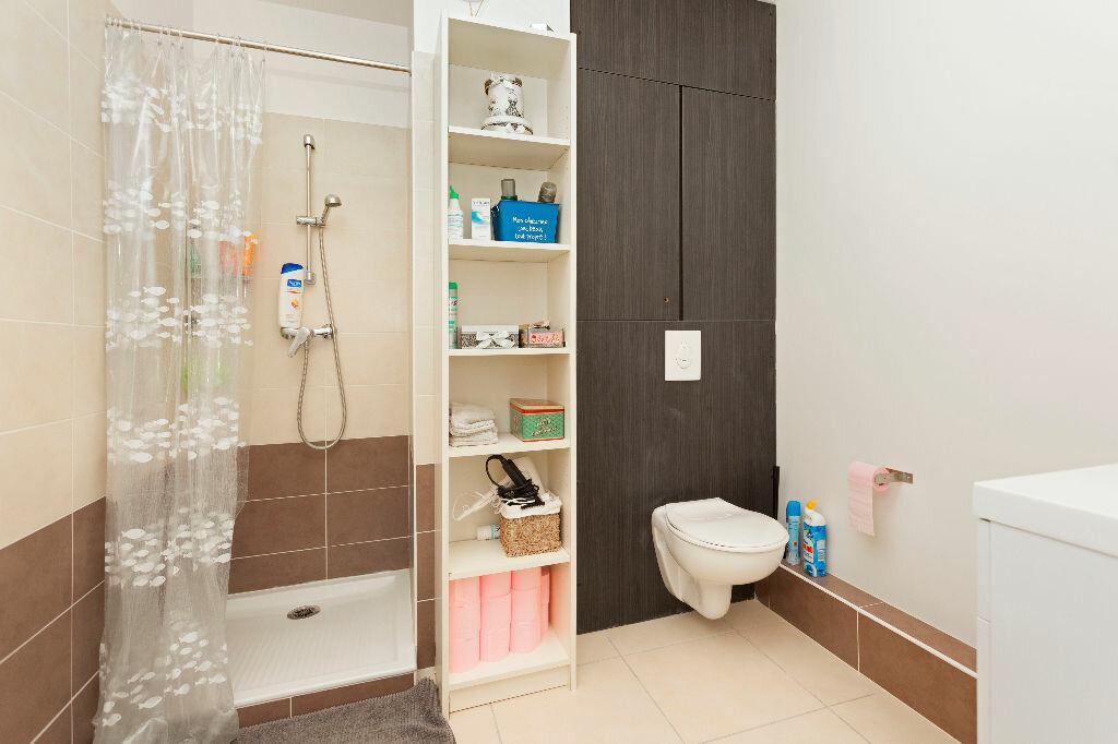Achat Appartement 2 pièces à Bandol - vignette-8