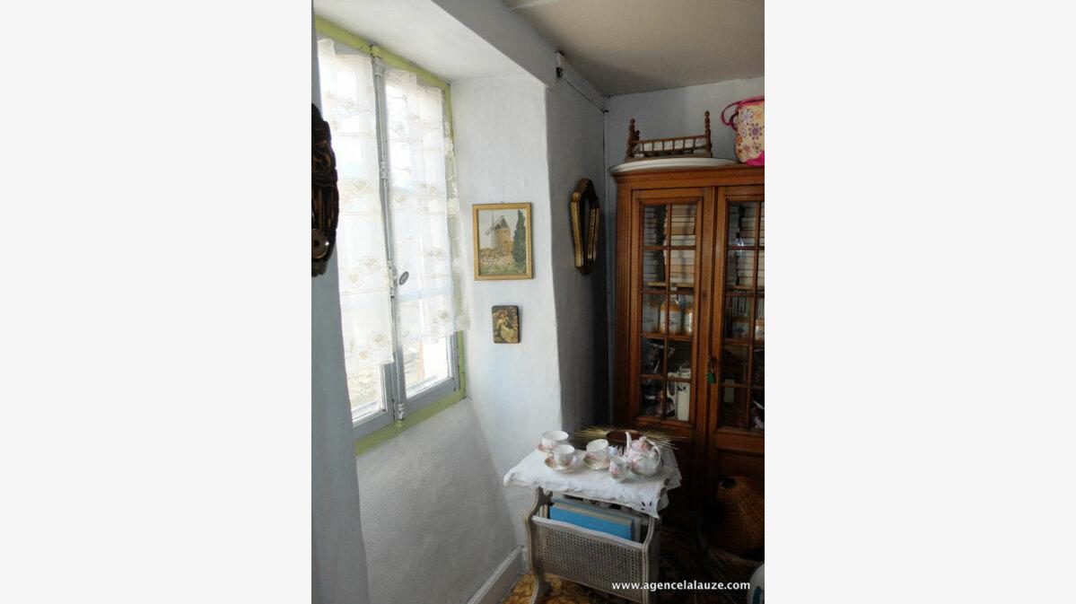 Achat Maison 7 pièces à Bagnols-les-Bains - vignette-4