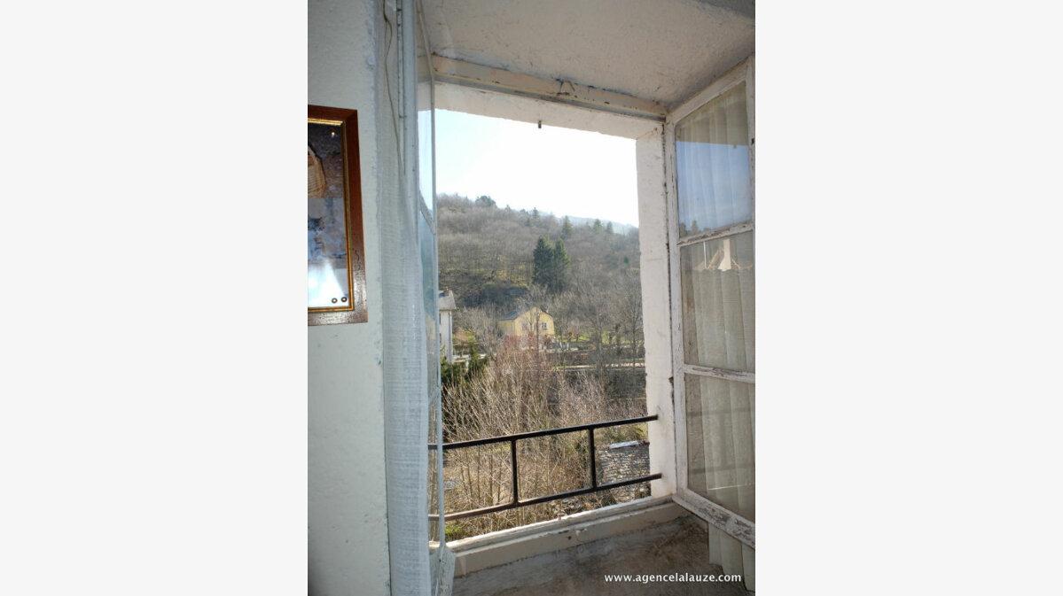 Achat Maison 7 pièces à Bagnols-les-Bains - vignette-5